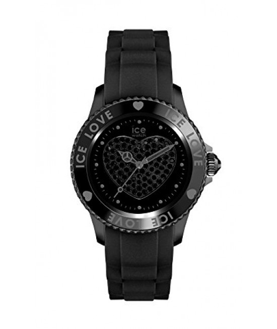 Ladies watch ICE-Watch 013735