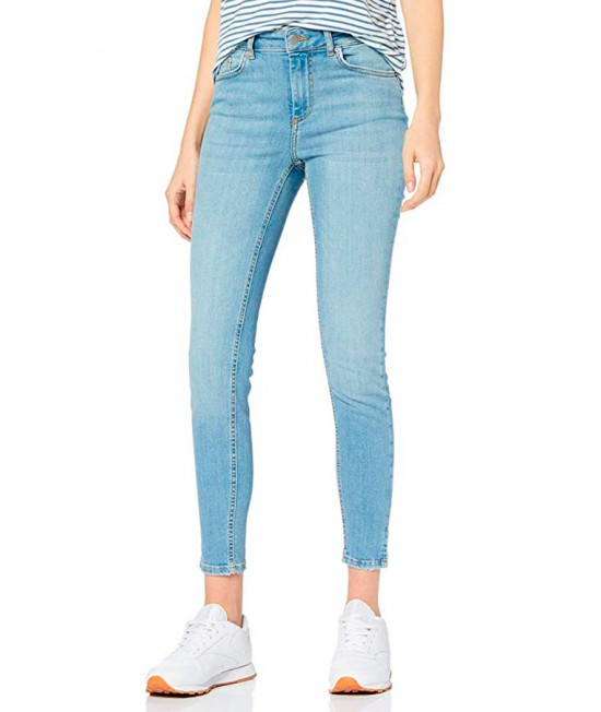 Pieces NOS Skinny Jeans 17093999, women's jeans