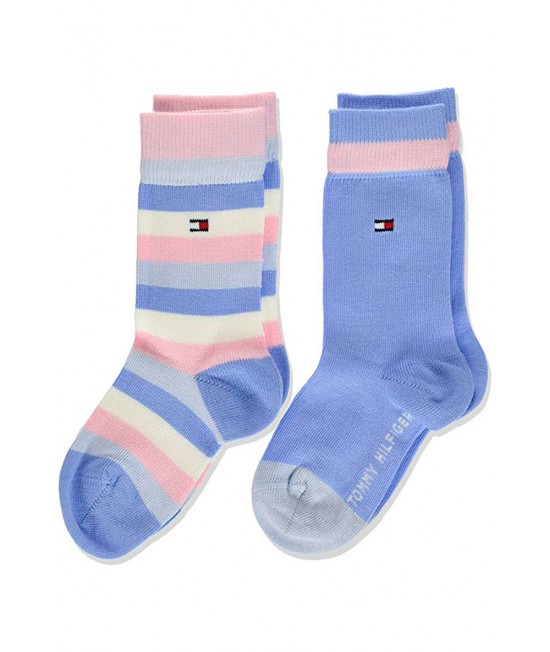 Tommy Hilfiger DBTX-TH-LW-00019, socks