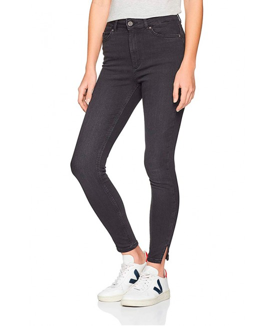 Pieces Skinny Jeans 17095924, women's jeans