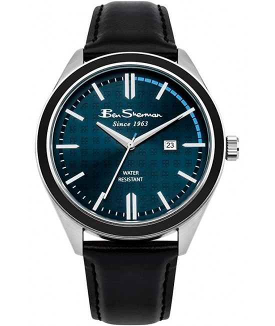 Men's Watch Ben Sherman BS004UB
