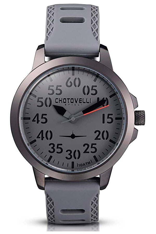 Men's Watch Chotovelli 3300-22