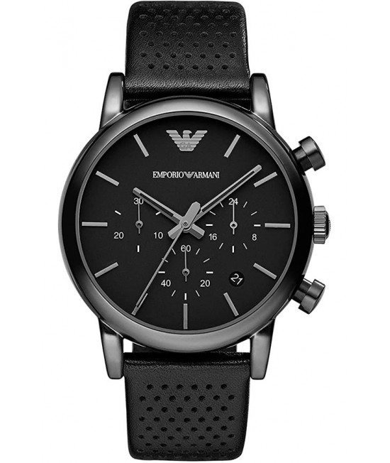 Men's Watch Emporio Armani AR1737