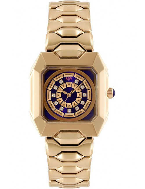 Ladies watch Matthew Williamson LBM33002/05