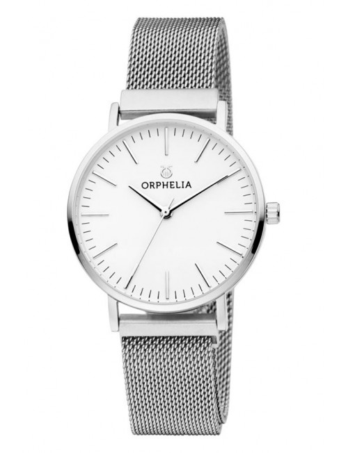 Ladies watch Orphelia OR52700