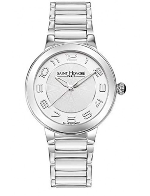 Ladies watch Saint Honore 7221521ABN
