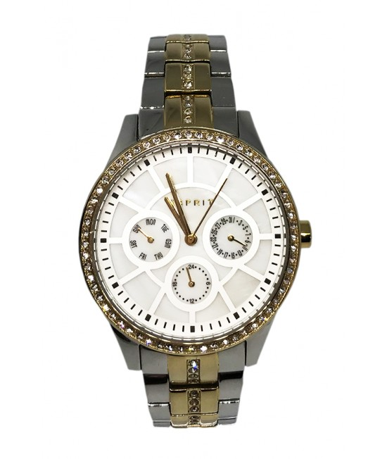 Ladies watch ESPRIT ES107782002