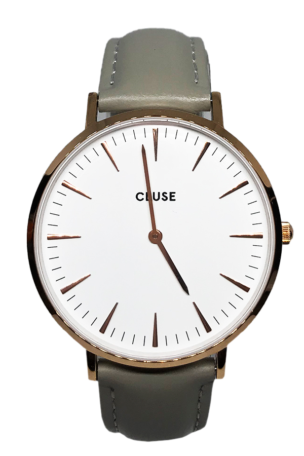 Ladies watch CLUSE CL18015