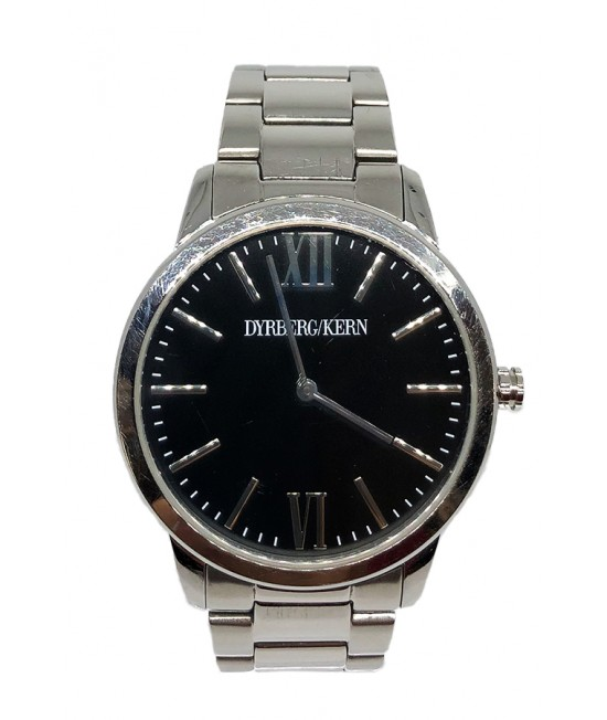 Men's Watch Dyrberg Kern 337520
