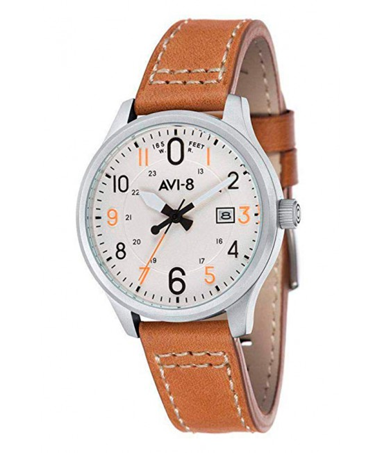 Men's Watch AVI-8 AV-4053-0A