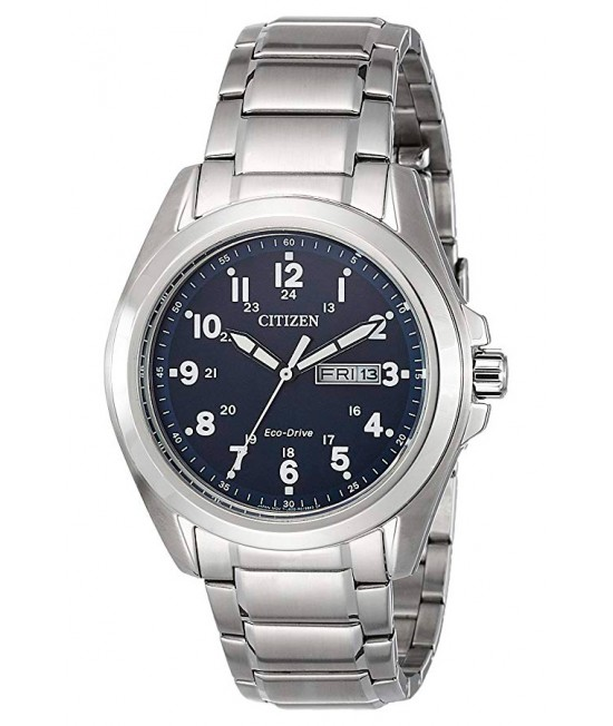 Men's Watch CITIZEN AW0050-58L