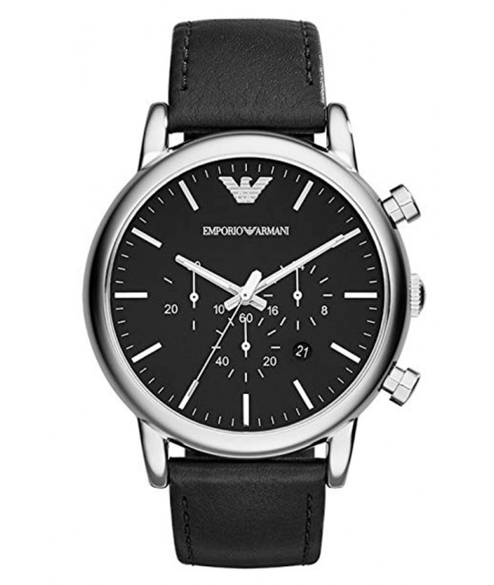 Men's Watch Emporio Armani AR1828