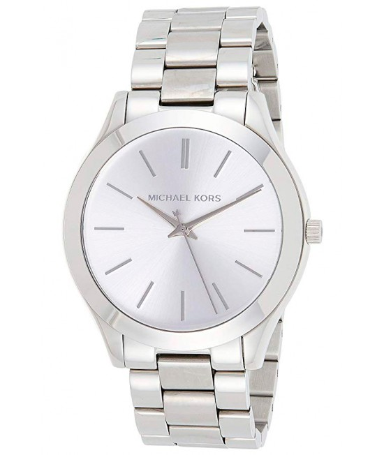 Men's Watch Michael Kors 32002644