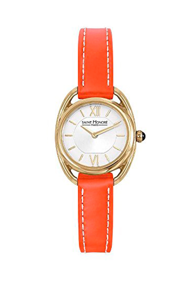 Ladies watch Saint Honore 7215263AIT-O