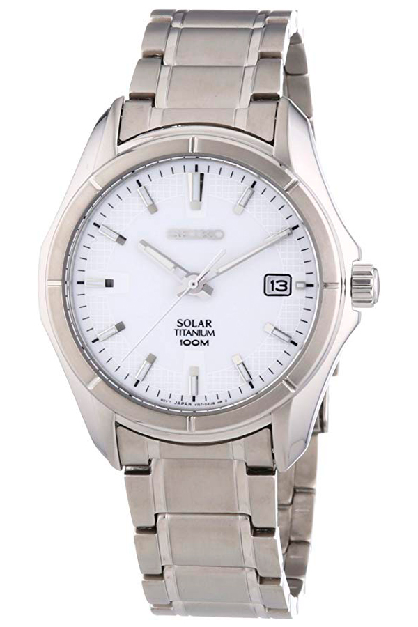 Men's Watch Seiko SNE139