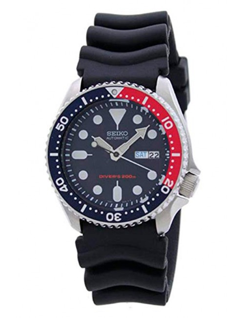 Men's Watch Seiko SKX009K1