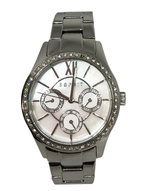 Ladies watch ESPRIT 107782
