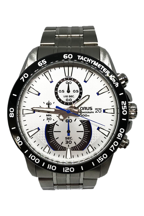 Men's Watch Lorus RM385DX9