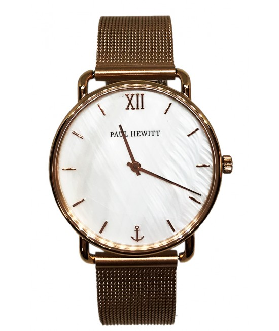 Ladies watch PAUL HEWITT PH-M-R-P-4S A