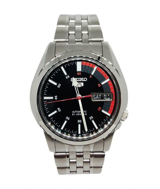 Men's Watch Seiko SNK375K1