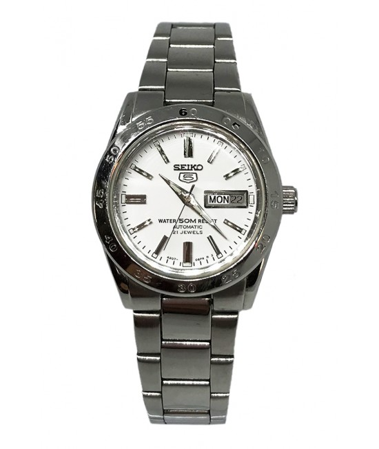 Ladies watch Seiko SYMG35K1 SEC