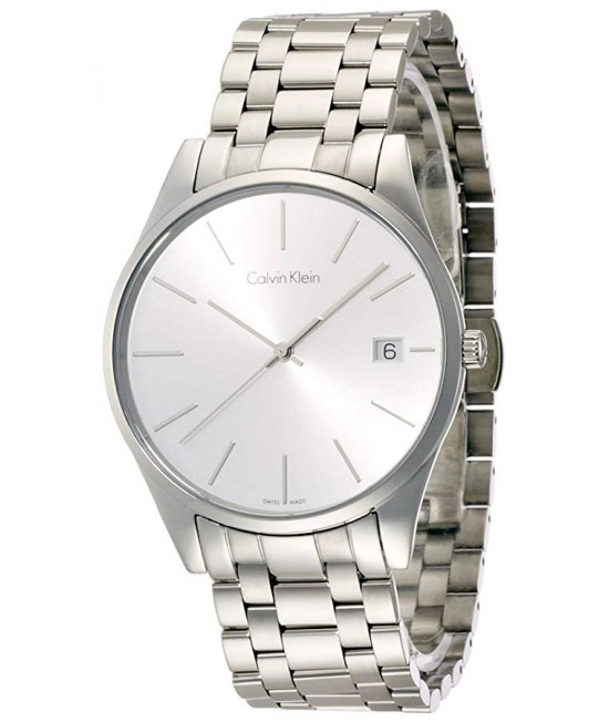 Men's Watch Calvin Klein K4N21146