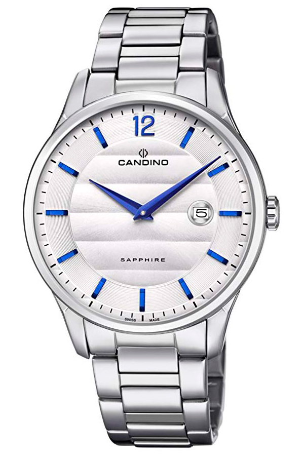 Men's Watch Candino C4637/1