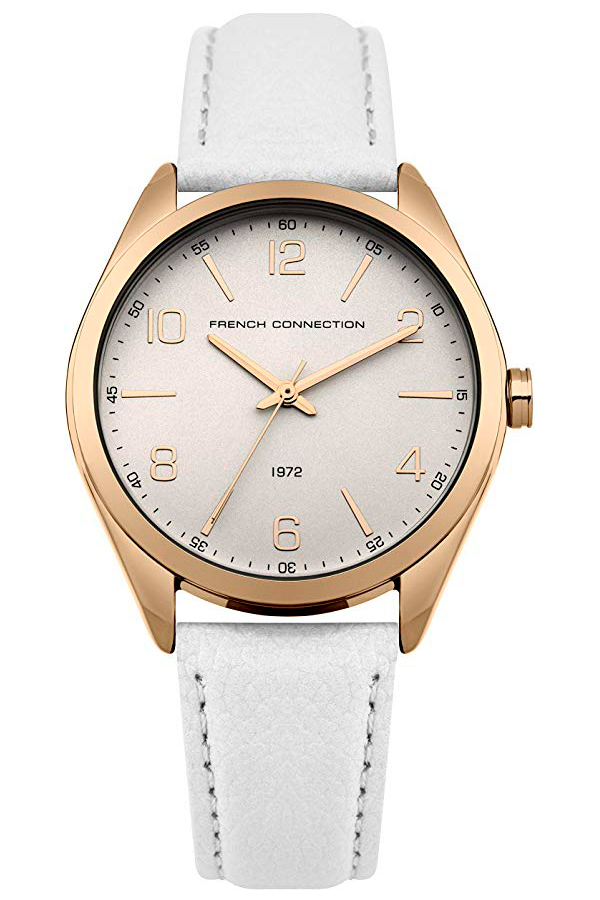 Ladies watch French Connection FC1304WRG