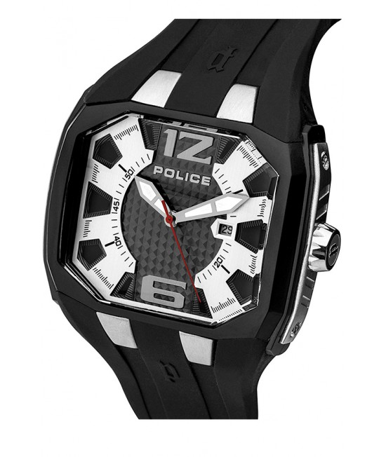 Men's Watch Police PL.93882AEU/04