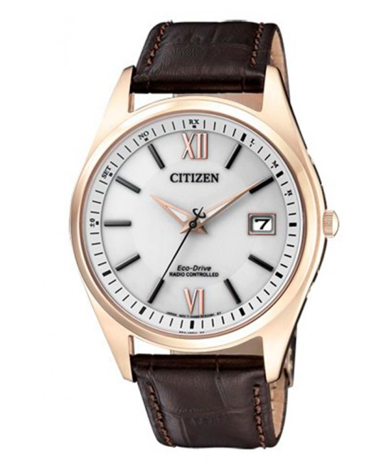 Men's Watch CITIZEN AS2053-11A