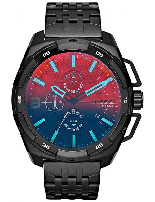 Men's Watch Diesel DZ4395