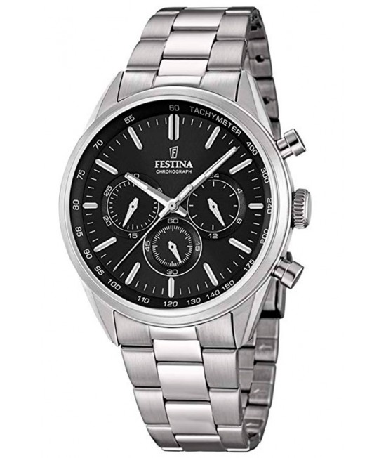 Men's Watch Festina F16820/4