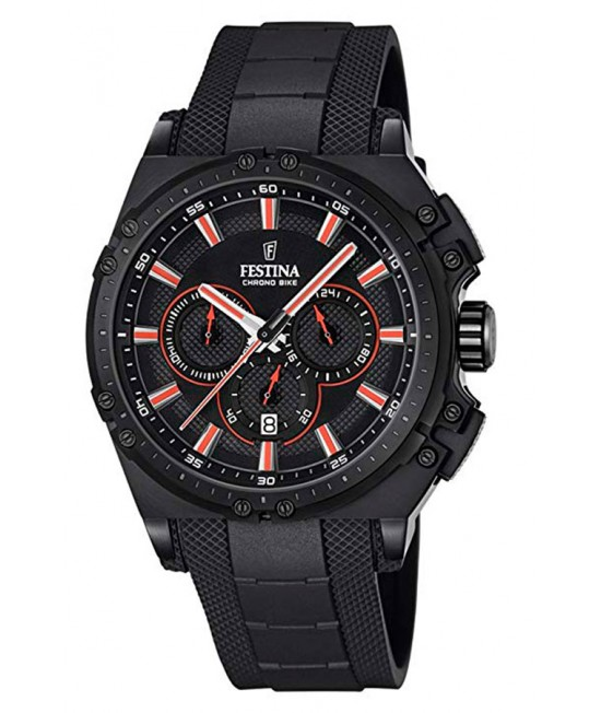 Men's Watch Festina F16971/4