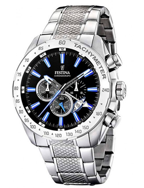 Men's Watch Festina F16488/3