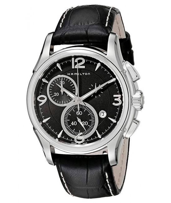 Men's Watch Hamilton Hamilton Jazzmaster H32612735