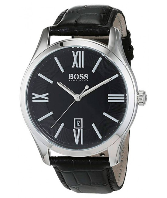 Men's Watch Hugo Boss 1513022
