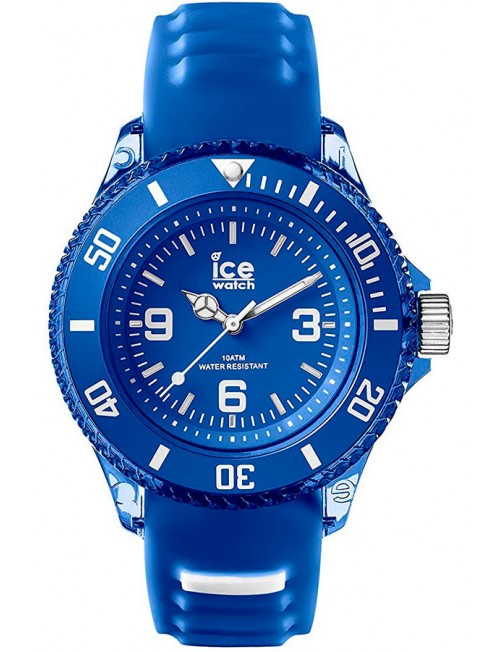 Men's Watch Ice-Watch 001455
