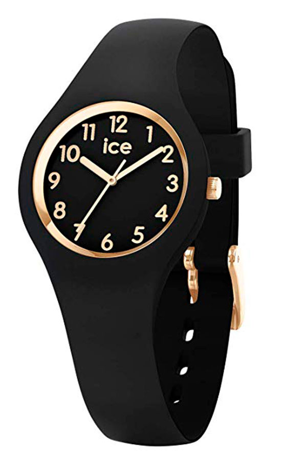 Ladies watch ICE-Watch 015342
