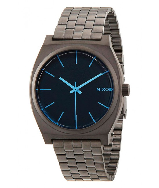 Men's Watch Nixon Time Teller A045-1427-00
