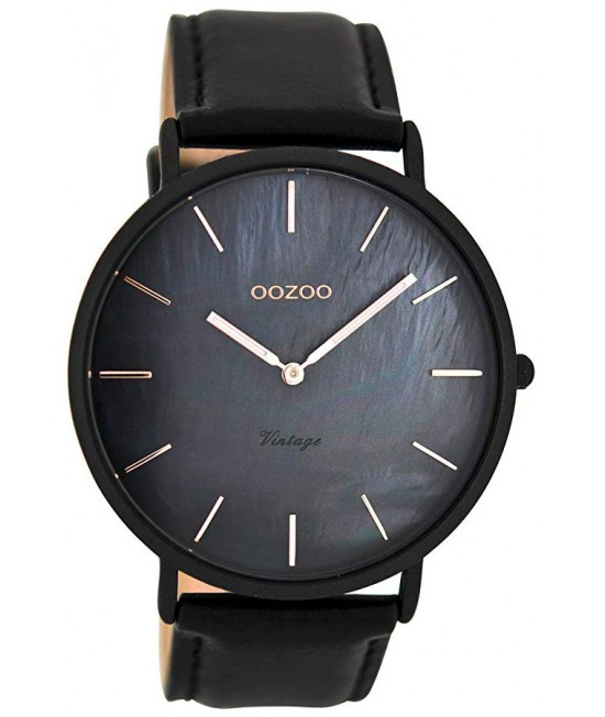Men's Watch Oozoo C8134