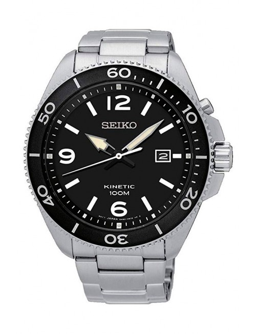 Men's Watch Seiko Kinetic SKA747P1