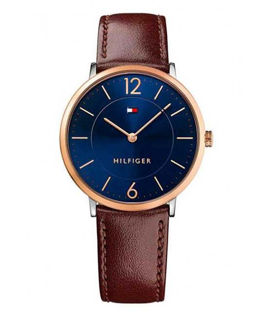 Men's Watch Tommy Hilfiger 1710354