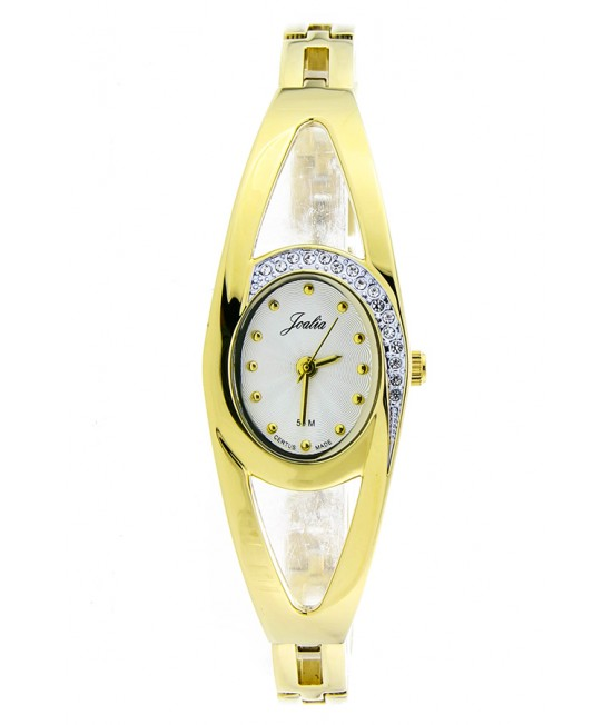 Ladies watch Joalia 631941