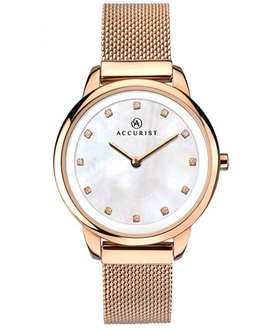 Ladies watch Accurist 8195.01
