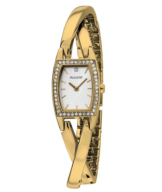 Ladies watch Accurist LB1634P