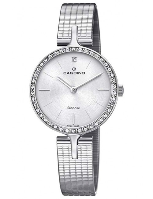 Ladies watch Candino C4646/1