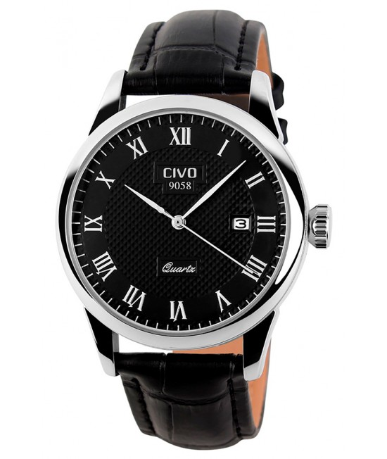 Men's Watch CIVO 9058