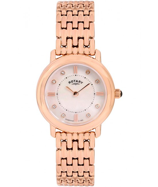 Ladies watch Rotary LB00347/41