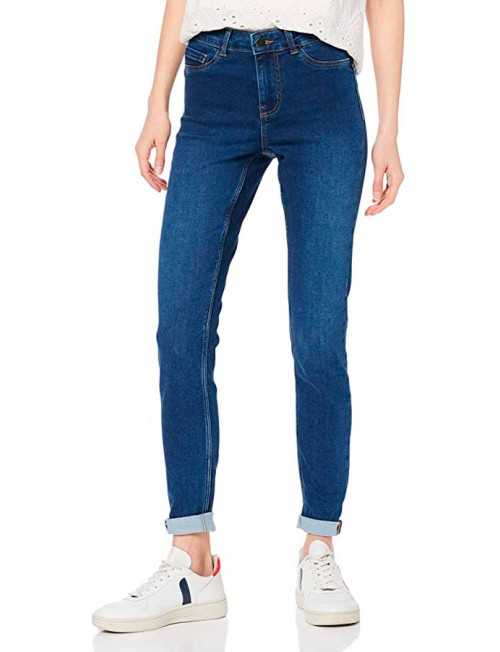 Pieces Slim Jeans women's jeans