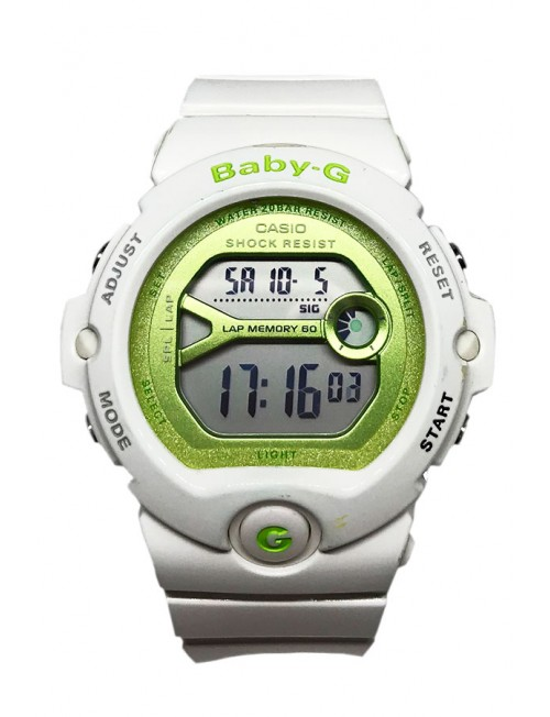 Ladies watch Casio Baby-G BG-6903-7ER